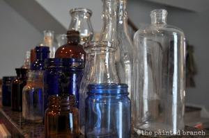 bottles1WM