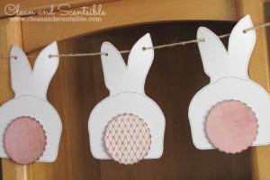 bunny-bunting