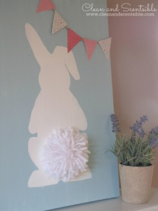 Easter-Canvas