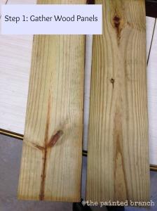 woodstep1WM