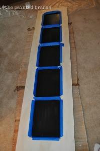 kitchenchalkboard2WM