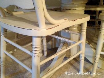pedestalchairs4WM