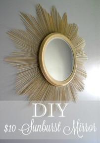 sunburst-mirror-with-label-001_thumb
