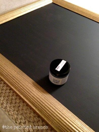 chalkboardframe2WM