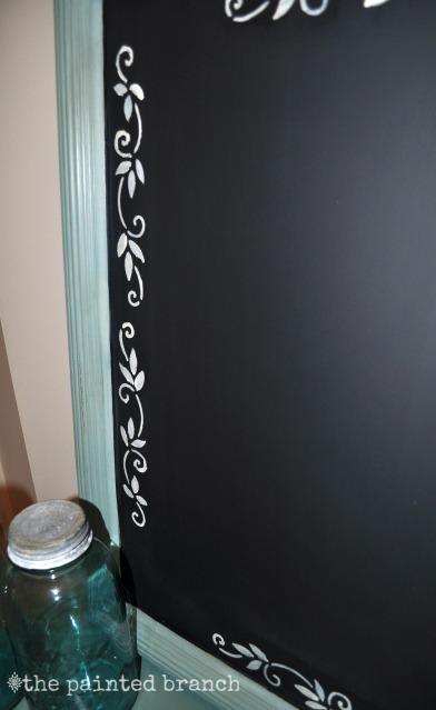 chalkboardframe3WM