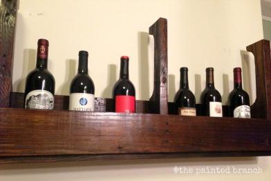 winerack5WM
