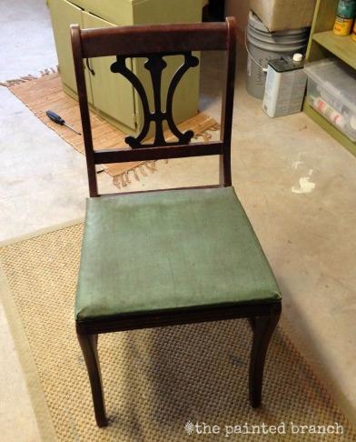 purple chair1WM